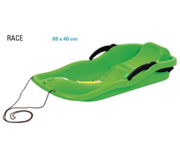 slee-race