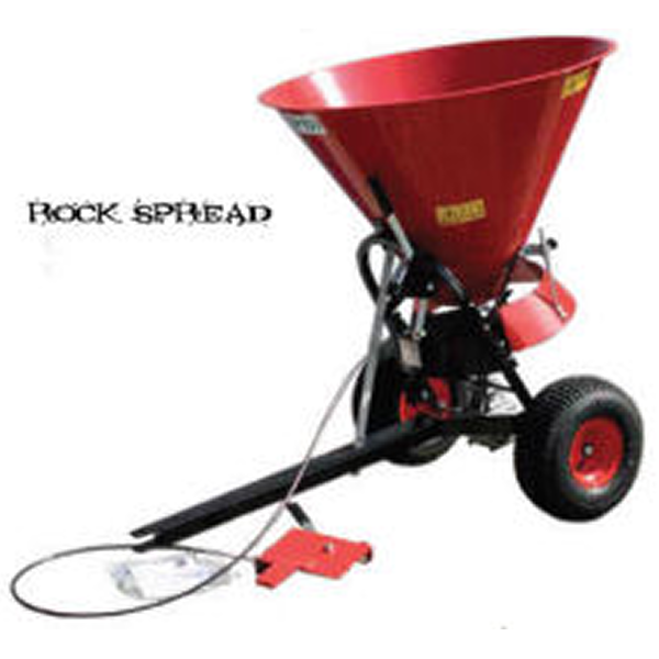 Zoutstrooier-Heftruck-Rock-Spread-SP150
